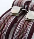 modshoes-burgundy-gray-striped-vintage-clip-on-braces-03