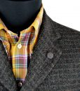 modshoes-gibson-vinny-coat-and-dna-groove-shirt-hard-mod-exclusive-02