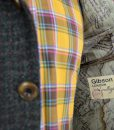 modshoes-gibson-vinny-coat-and-dna-groove-shirt-hard-mod-exclusive-05