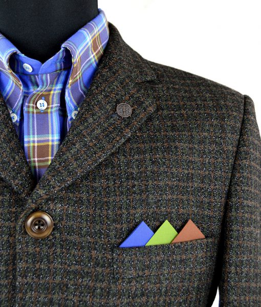 modshoes-gibson-vinny-coat-and-dna-groove-shirt-hard-mod-exclusive-07