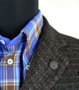 modshoes-gibson-vinny-coat-and-dna-groove-shirt-hard-mod-exclusive-08