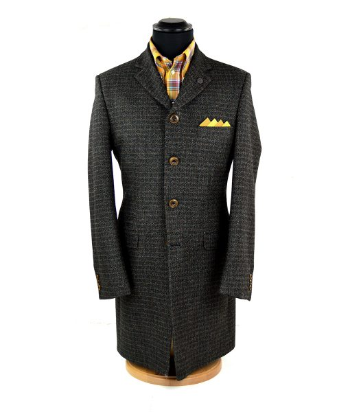 modshoes-gibson-vinny-coat-and-dna-groove-shirt-hard-mod-exclusive-square-01
