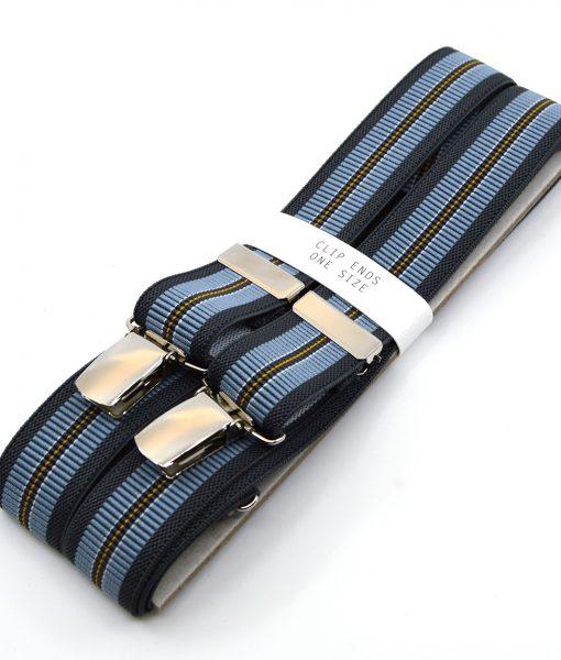 modshoes-gray-striped-vintage-clip-on-braces-02