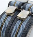 modshoes-gray-striped-vintage-clip-on-braces-03