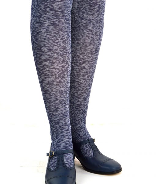 modshoes-ladies-retro-vintage-style-tights-denim-03