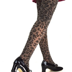 f6d938b3039 Tights – Vintage Retro 60s 70s Ladies Style – Mod Shoes