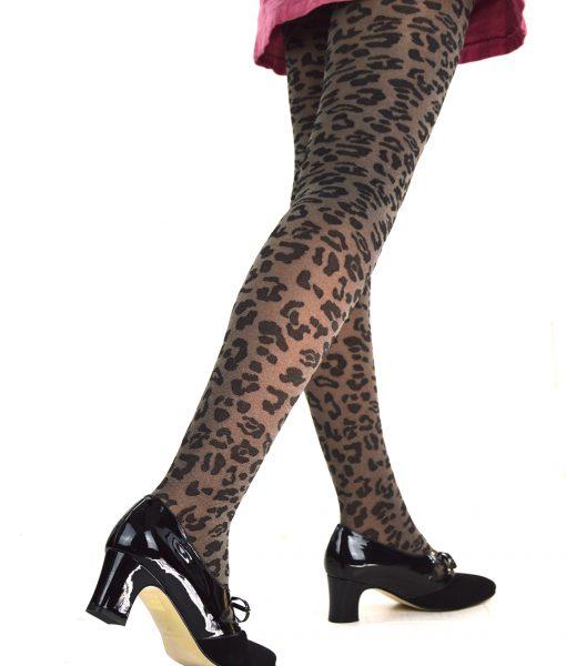 modshoes-ladies-retro-vintage-style-tights-leopard-01