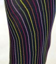 modshoes-ladies-retro-vintage-style-tights-multi-colour-spiral-01