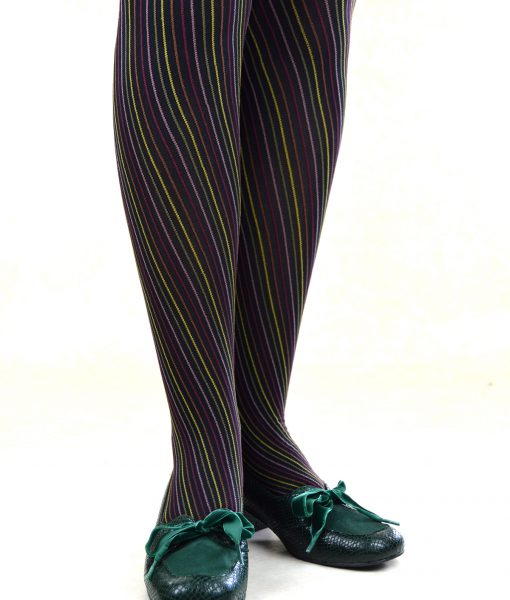 modshoes-ladies-retro-vintage-style-tights-multi-colour-spiral-02