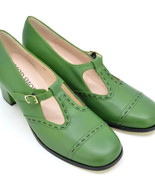 modshoes-ladies-t-bar-vintage-retro-the-bernadette-avocado-green-02
