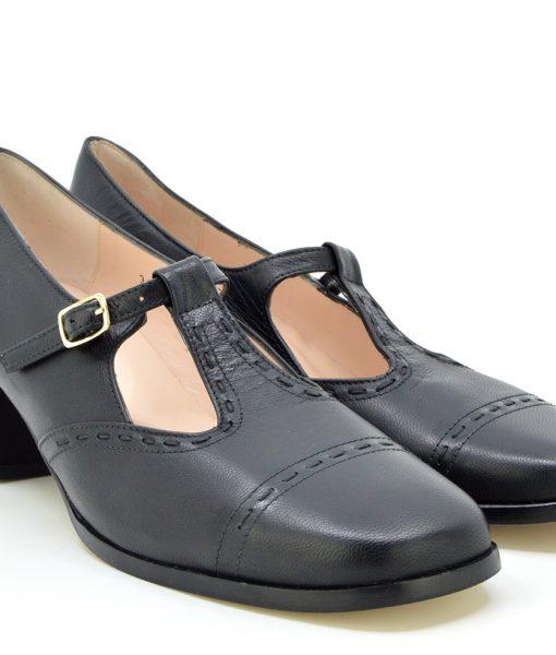 modshoes-ladies-t-bar-vintage-retro-the-bernadette-black-07