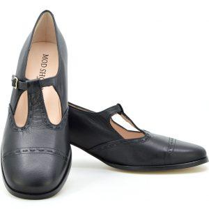 f8920ea9196 Modshoes Shoes – Mod Shoes