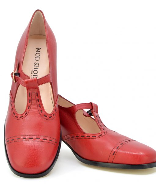 modshoes-ladies-t-bar-vintage-retro-the-bernadette-red-07