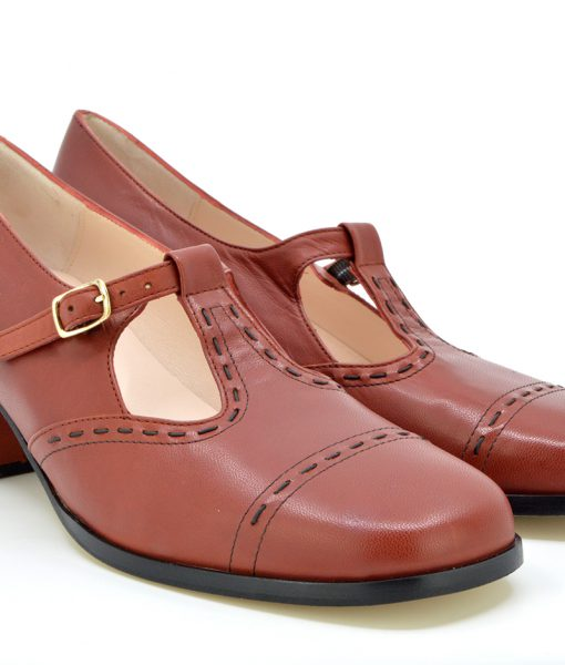 modshoes-ladies-t-bar-vintage-retro-the-bernadette-russet-04