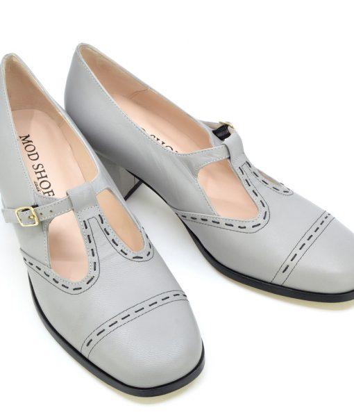 modshoes-ladies-t-bar-vintage-retro-the-bernadette-silver-fox-03