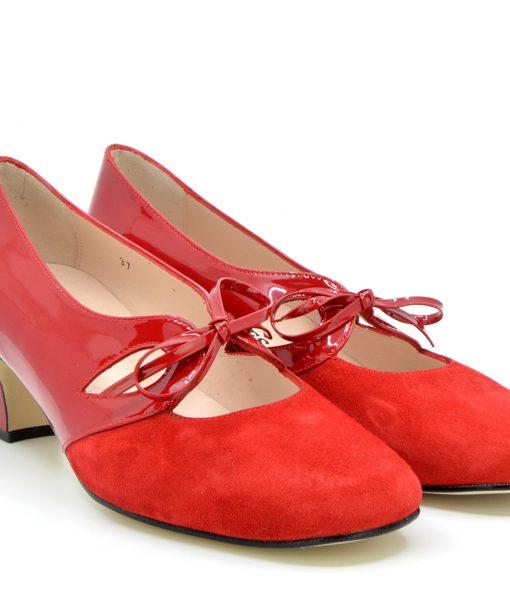 modshoes-ladies-t-bar-vintage-retro-the-the-renee-hollyberryl-04