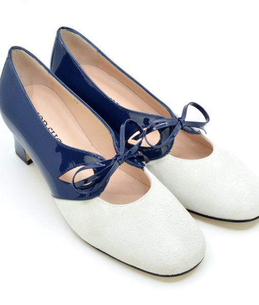 modshoes-ladies-t-bar-vintage-retro-the-the-renee-navy-white-06