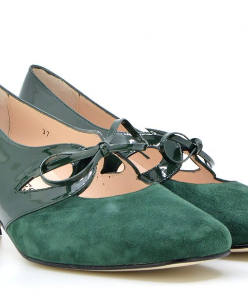 modshoes-ladies-t-bar-vintage-retro-the-the-renee-pine-green-01
