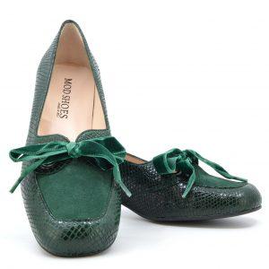 c3dcf9592ca Ladies Shoes – Mod Shoes