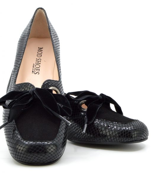 modshoes-ladies-vintage-retro-style-60s-shoes-The-Nina-in-black-05