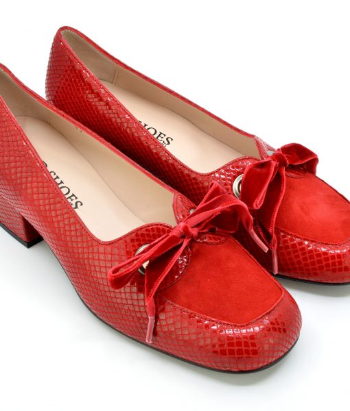 modshoes-ladies-vintage-retro-style-60s-shoes-The-Nina-in-red-09