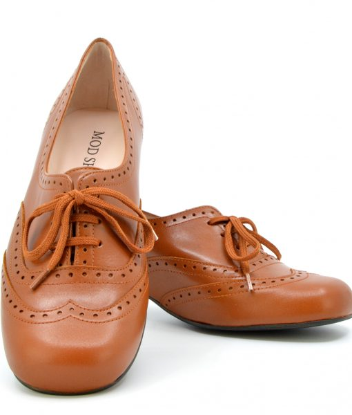 modshoes-ladies-vintage-retro-style-60s-shoes-brogue-the-faye-in-caramel-04