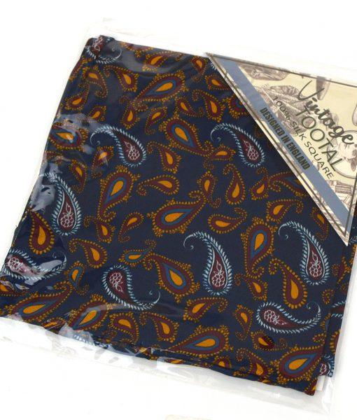 modshoes-mod-pocket-square-paisley-blue-01