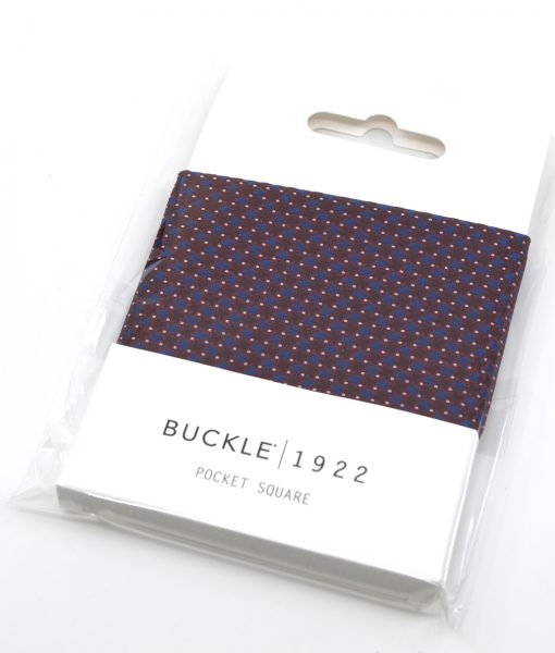 modshoes-pocket-square-06