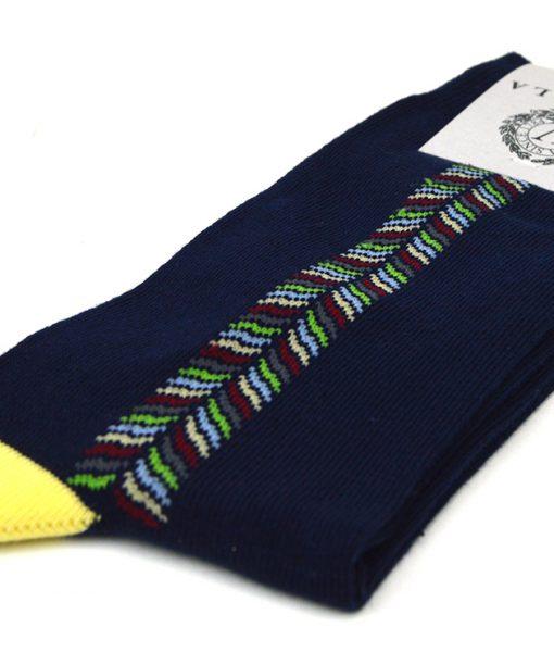 modshoes-sock-navy