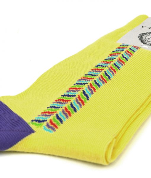 modshoes-sock-pale-yellow-01