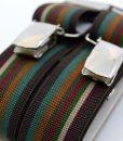 modshoes-striped-vintage-clip-on-braces-03