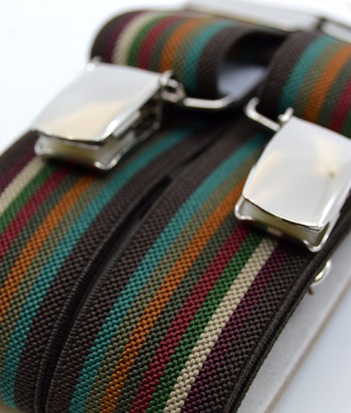 modshoes-striped-vintage-clip-on-braces-03