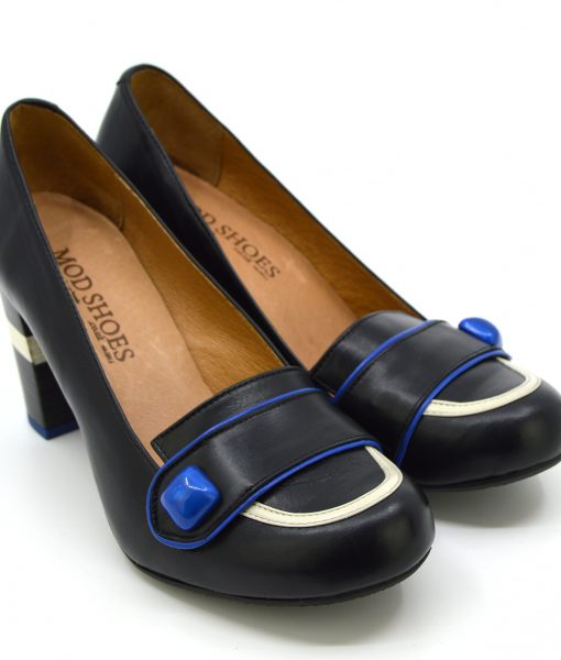 modshoes-vintage-retro-heal-shoe-black-blue—The-Martha-05
