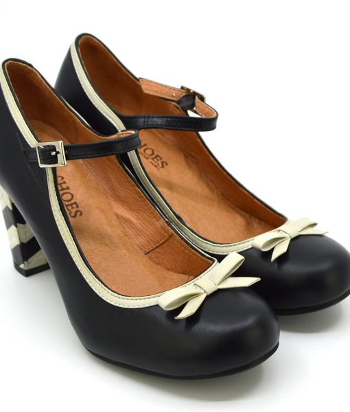 modshoes-vintage-retro-heal-shoe-black-cream-The-Amy-07