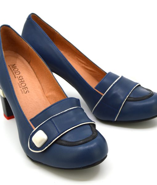 modshoes-vintage-retro-heal-shoe-navy—The-Martha-05