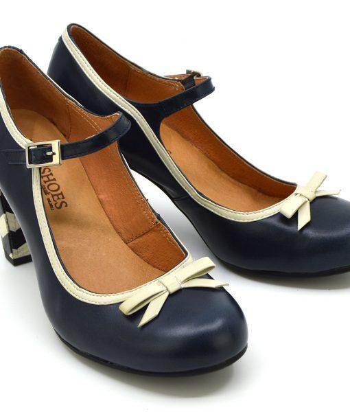 modshoes-vintage-retro-heal-shoe-navy-cream-The-Amy-06