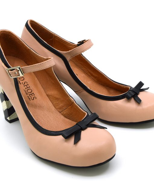 modshoes-vintage-retro-heal-shoe-nude-pink-The-Amy-06
