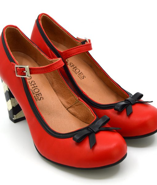 modshoes-vintage-retro-heal-shoe-red-black-The-Amy-05