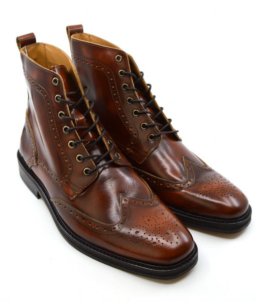 Modshoes-The-Shelby-V2-Chestnut-Brown-Brogue-Boot-Peaky-Blinders-Inspired-01
