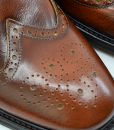 Modshoes-The-Shelby-V2-Chestnut-Brown-Brogue-Boot-Peaky-Blinders-Inspired-03