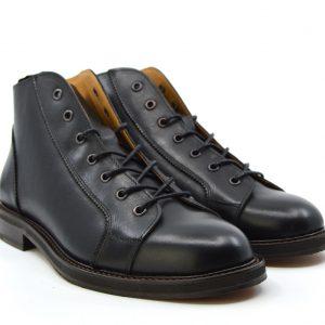 d9664b22e95 Monkey Boots – Mod Shoes