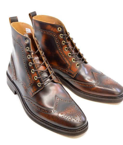 modshoes-peaky-blinders-inspired-boots-the-shelby-in-cognac-02