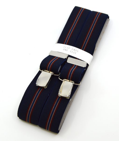 Modshoes-Mod-Smart-Skin-Northern-Soul-vintage-retro-style-Braces-01202