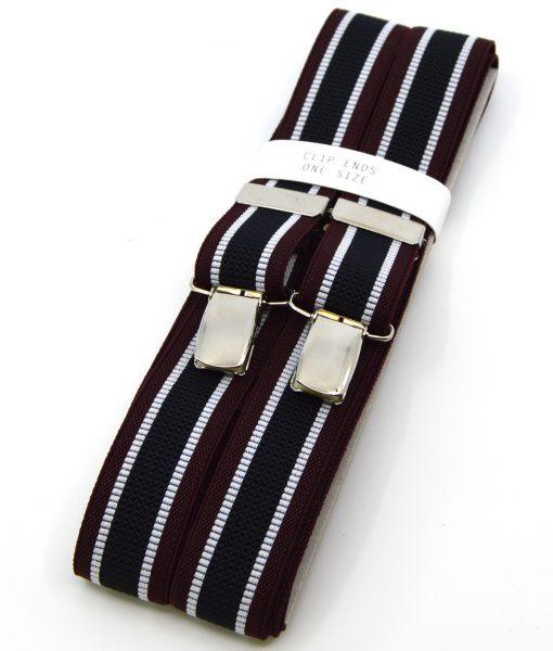 Modshoes-Mod-Smart-Skin-Northern-Soul-vintage-retro-style-Braces-01402