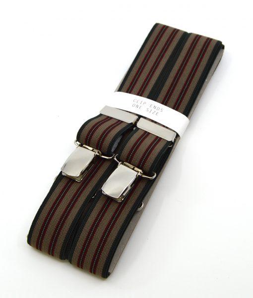 Modshoes-Mod-Smart-Skin-Northern-Soul-vintage-retro-style-Braces-01602