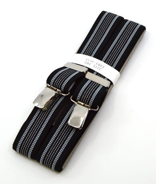 Modshoes-Mod-Smart-Skin-Northern-Soul-vintage-retro-style-Braces-051