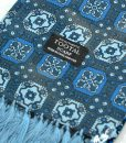 modshoes-tootal-scarf-blue-pattern-01