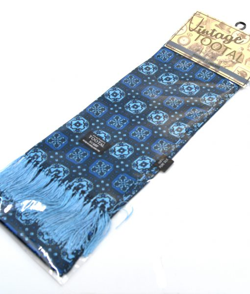 modshoes-tootal-scarf-blue-pattern-02