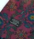 modshoes-tootal-scarf-burgundy-paisley-pattern-01