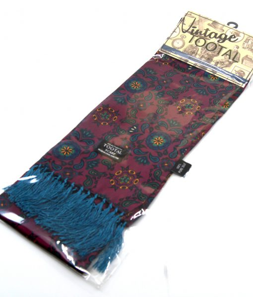 modshoes-tootal-scarf-burgundy-paisley-pattern-02